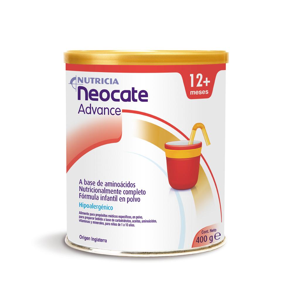 neocate-advance